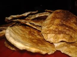 gambar makanan khas banten opak