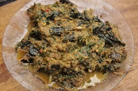 gambar makanan khas kalimantan tengah bangamat