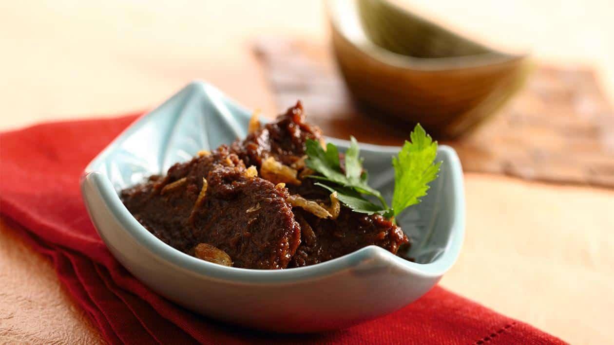 gambar makanan khas ntt Karmanaci