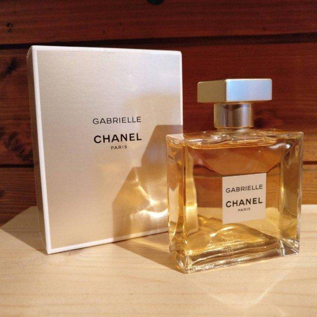 parfum wanita
