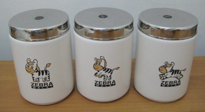 toples imut