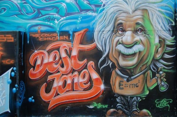 grafiti free style